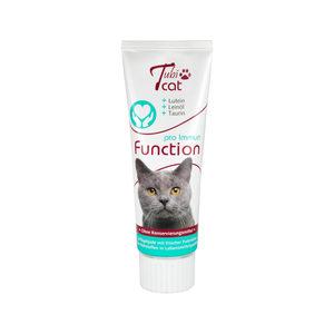 Tubicat Pro Immun Function - 75 g