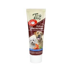 Tubidog Delicatesse – Baconcrème – 75 g