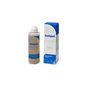 TVM Solipat – 120 ml