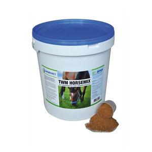 TWM Horse Mix - 8 kg