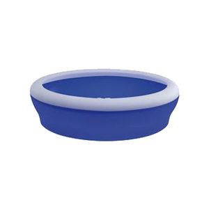 United Pets kattenbak Vicci - kleur blauw