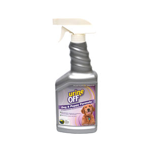 Urine Off Hond spray - 500 ml