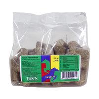Vanilia Paardensnoepjes - Herbal - 330 gram