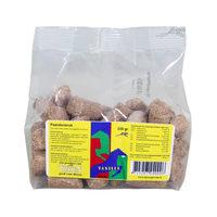 Vanilia Paardensnoepjes - Naturel - 330 gram