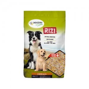 Vadigran Rizi Cereals - 4,5 kg