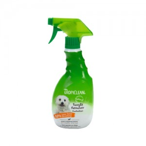 TropiClean - Tangle Remover - 473 ml