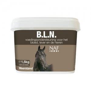 NAF BLK (BLN) – 1,5 kg