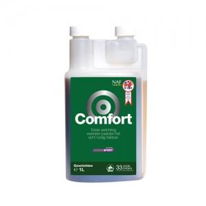 NAF Comfort - 1 L