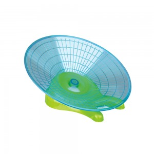 Trixie Running Disc Plastic - 30 cm