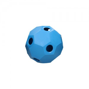 Hay Play Feeder - Blauw
