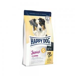 Happy Dog Supreme - Young Junior Grainfree - 10 kg