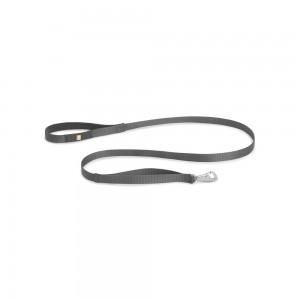 Ruffwear Front Range Leash - Twilight Grey