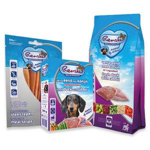 Beestengeluk Voordeel Pakket Renske - Kieskeurige Eters - Hond