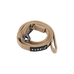 Puppia Two-tone Lead - L - Beige