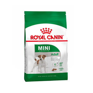 Royal Canin Mini Adult – 8 kg