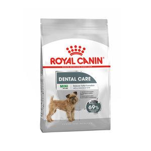 Royal Canin Mini Dental Care - 3 kg
