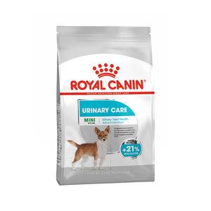 Royal Canin Mini Urinary Care - 1 kg