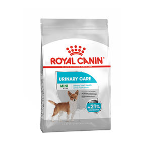 Royal Canin Mini Urinary Care - 8 kg