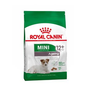 Royal Canin Mini Ageing 12+ – 500 g