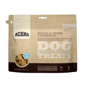 Acana Singles Freeze Dried Treats Dog Grass-Fed Lamb 92 g