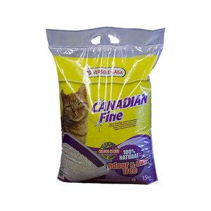 Versele-Laga Canadian Fine Kattenbakvulling - 15 kg kopen