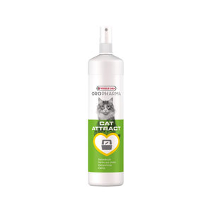 Versele-Laga Cat Attract – 200 ml