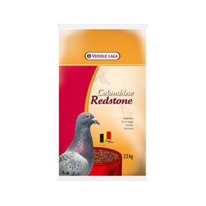 Versele-Laga Colombine Redstone - 2,5 kg