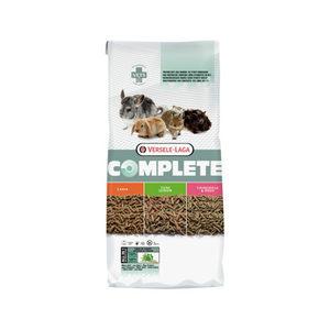 Versele-Laga Complete Chinchilla & Degu – 500 g