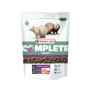Versele-Laga Complete Ferret - 2,5 kg