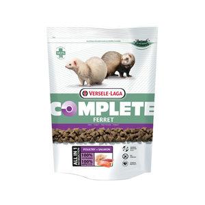 Versele-Laga Complete Ferret - 10 kg