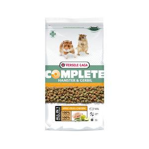 Versele-Laga Complete Hamster & Gerbil - 500 g