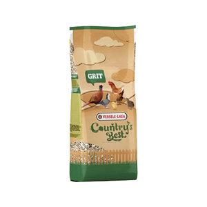 Versele-Laga Country's Best Grit - 2,5 kg kopen