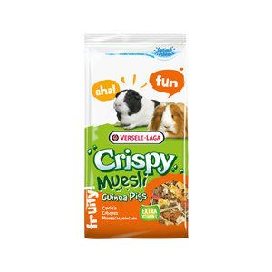 Versele-Laga Crispy Muesli Cavia - 2,75 kg