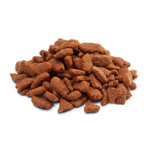 Versele-Laga Crispy Pellets Fret - 3 kg