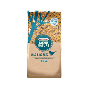 Versele-Laga Menu Nature Allround Mix - 2,5 kg
