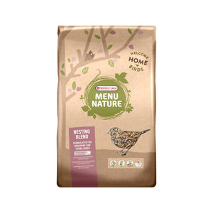 Versele-Laga Menu Nature Nesting Blend - 2,5 kg
