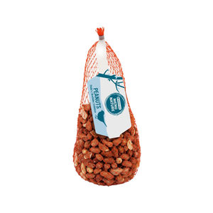 Versele-Laga Menu Nature Peanuts - 200 g