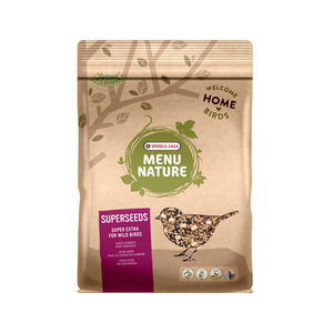 Versele-Laga Menu Nature Superseeds