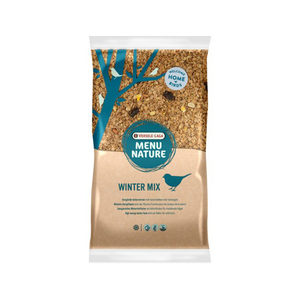 Versele-Laga Menu Nature Winter Mix – 15 kg