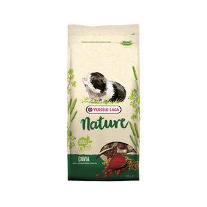 Versele-Laga Nature Cavia - 9 kg
