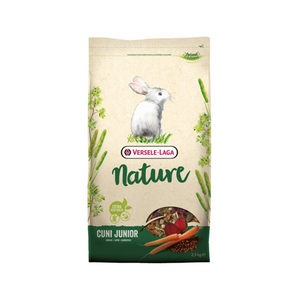 Versele-Laga Nature Cuni Junior - 700 g