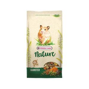 Versele-Laga Nature Hamster - 700 g