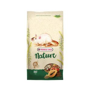 Versele-Laga Nature Rat - 2,3 kg