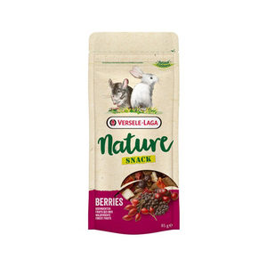 Versele-Laga Nature Snack Berries - 85 g