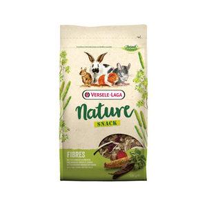 Versele-Laga Nature Snack Fibres - 500 g