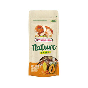 Versele-Laga Nature Snack Fruities - 85 g
