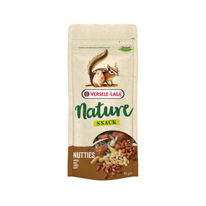 Versele-Laga Nature Snack Nutties - 85 g