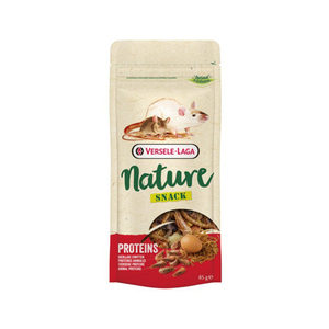 Versele-Laga Nature Snack Proteins - 85 g