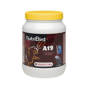 Versele-Laga Nutribird A19 - 800 g