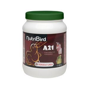 Versele-Laga NutriBird A21 Opfokvoer - 800 gram